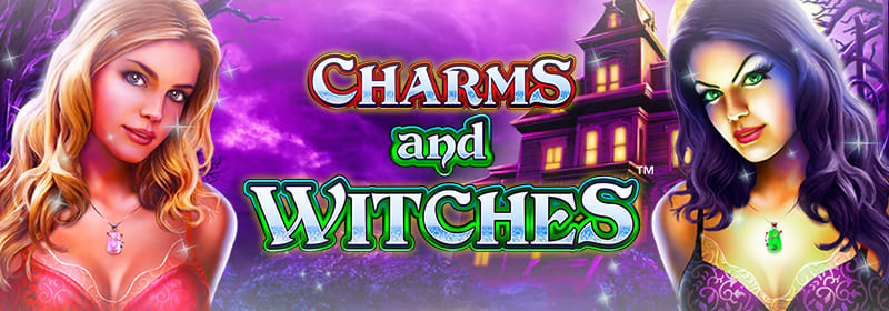 charms-and-witches-slots