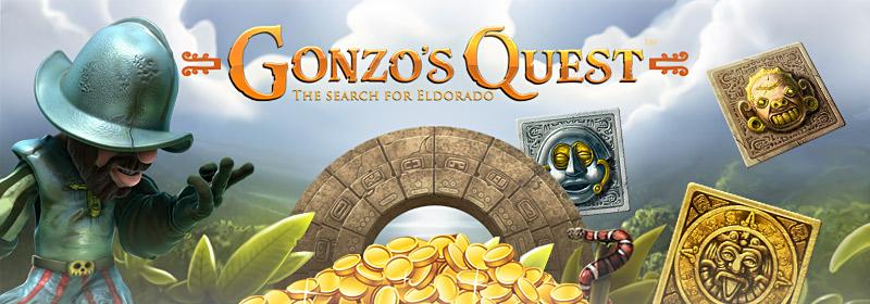 gonzos-quest-slots