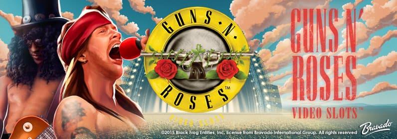 guns-n-roses-slots