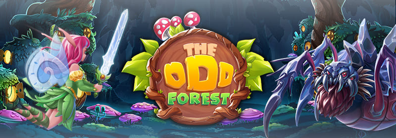 odd-forest-slots