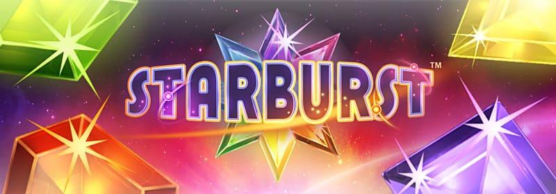 starburst-slots-casino