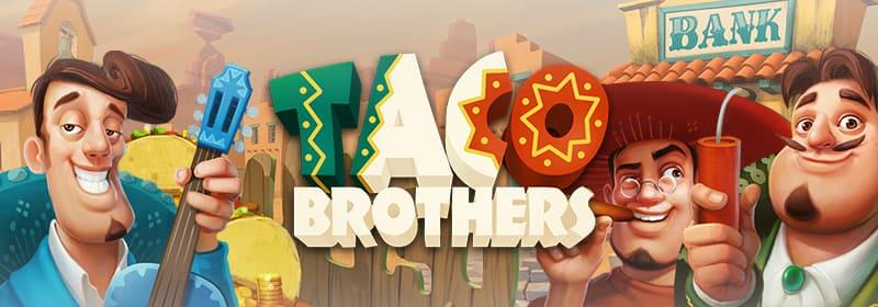 taco-brothers-slots