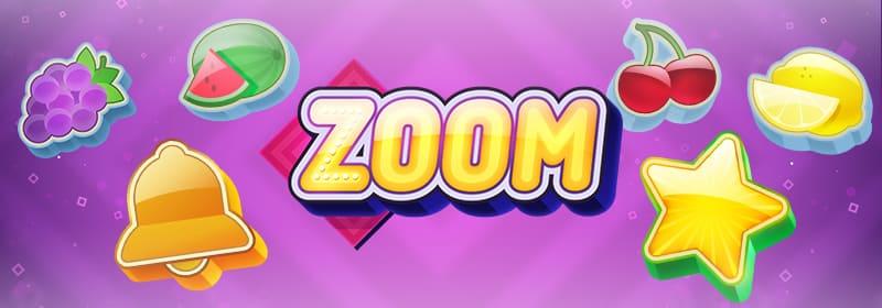 zoom-slots